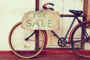 Money Saving Tips for Cyclists
