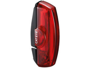 Cateye Rapid X3 Light