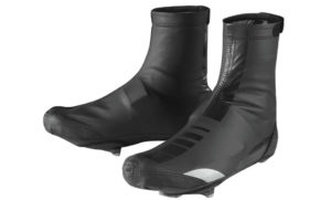 Madison - Sportive Pu Thermal Overshoes