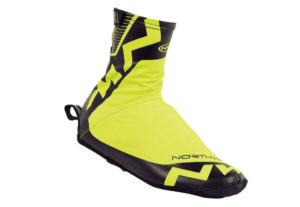 Northwave - Fit High Shoecover