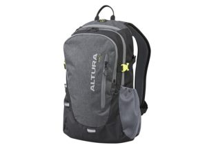 Altura Sector 25 Backpack