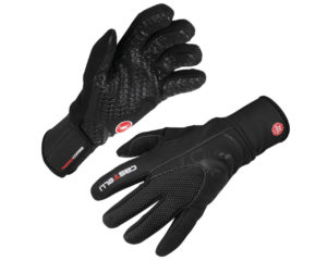Castelli Estremo – Winter Gloves