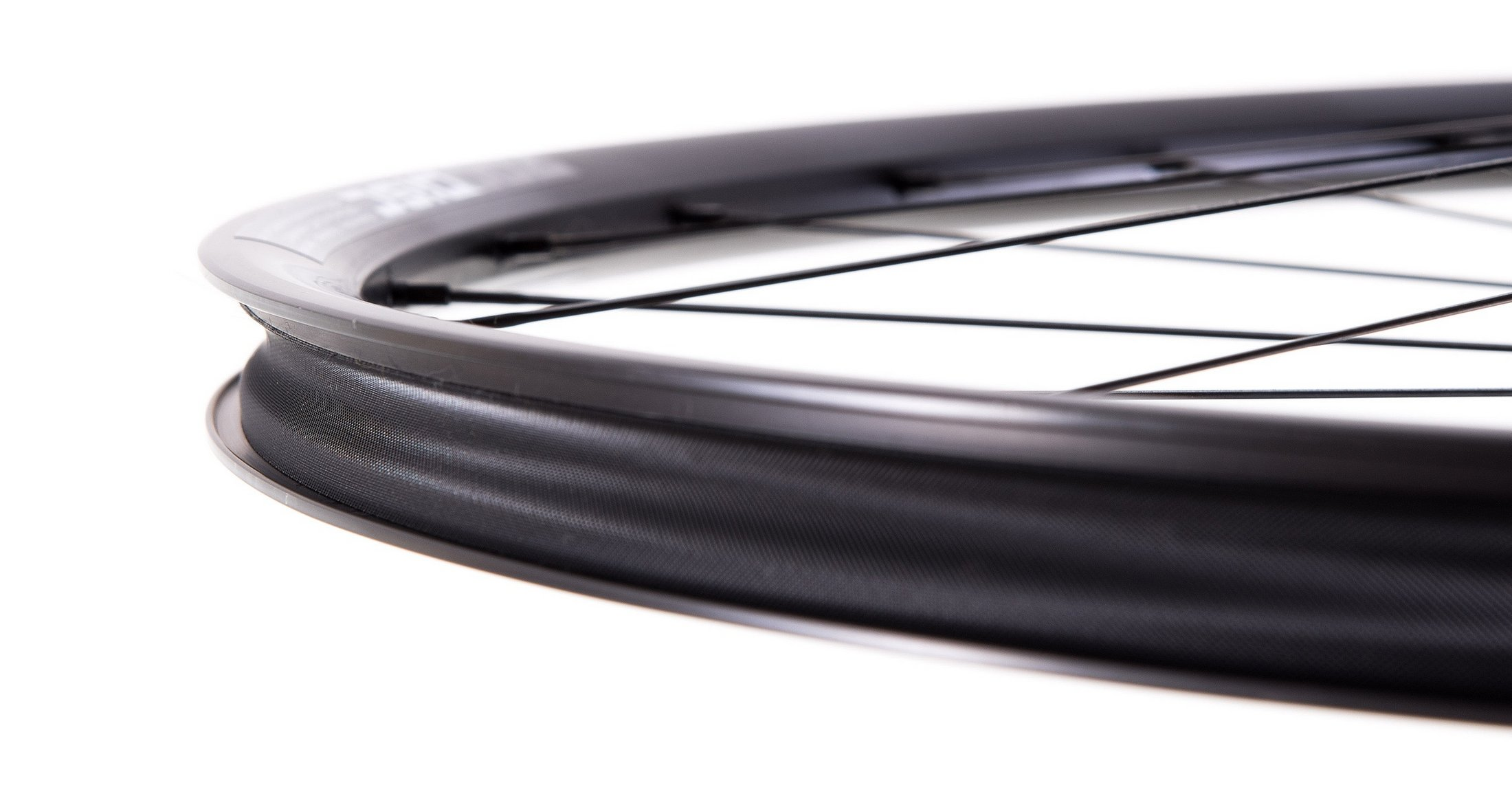 Kinesis Racelight 700 - Tubeless Wheel