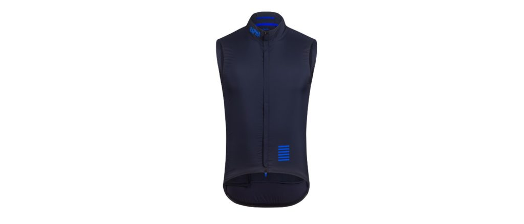 Rapha Pro Team Insulated - Thermal Gilet
