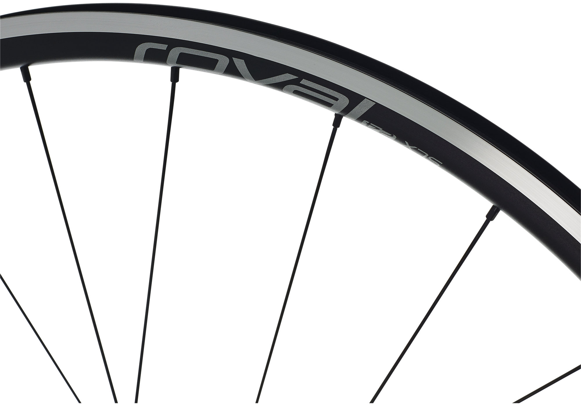 Roval SLX 24 - Tubeless Wheel