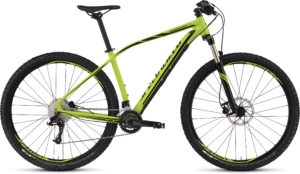 Specialized Rockhopper Expert Bike
