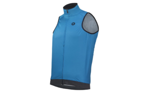 Pactimo Flagstaff Cool Weather Vest