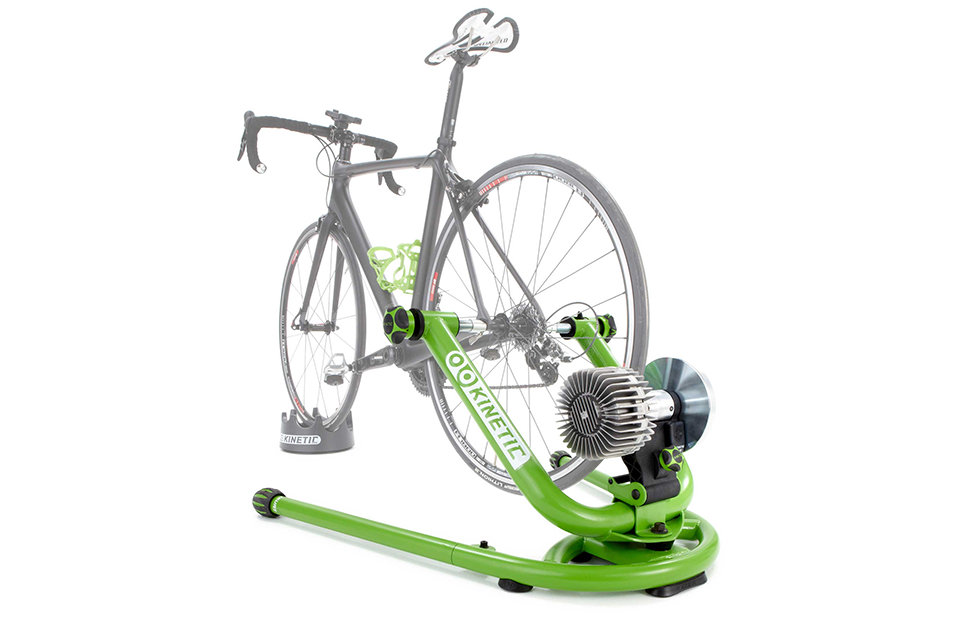 Kinetic Rock and Roll 2 Smart – Turbo Trainer