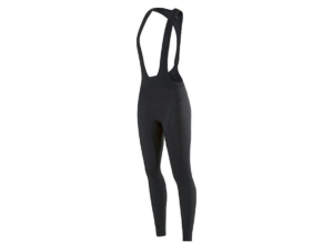 Specialized Therminal Roubaix Comp Winter Tights