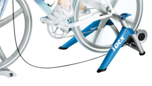 Tacx Satori Smart – Turbo Trainer