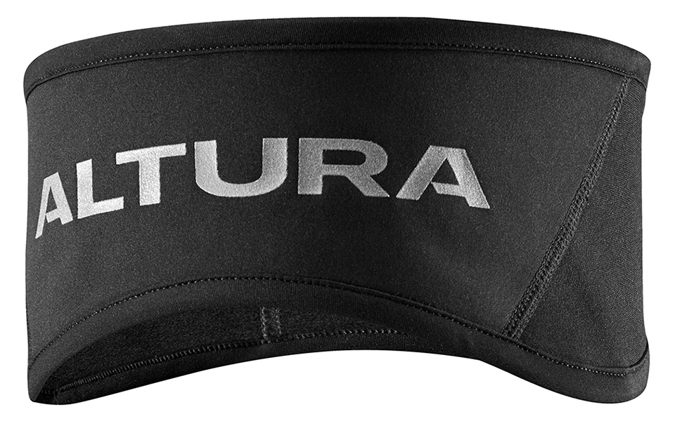Altura Windproof Headband II