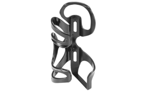 Cannondale SSR – Bottle Cage