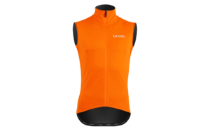 Le Col Pro Therma – Thermal Gilet