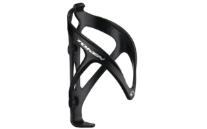 Token Plastic Bottle Cage