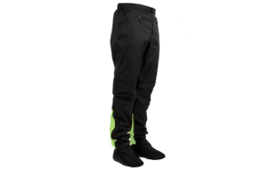 B'twin 900 Urban Waterproof Trousers
