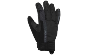FWE Coldharbour+ Waterproof Gloves