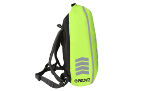 Proviz Reflect 360 Dry Bag Backpack