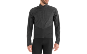 Specialized Deflect Reflect H20 Jacket