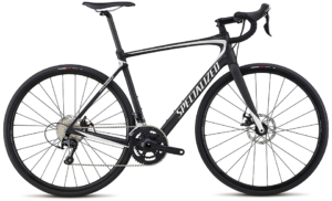 Specialized Roubaix Sport Bike Review