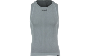 Giro Chrono Base Layer.