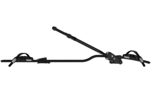 Thule 598 Pro Ride – Roof Rack.