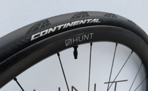Continental GP 5000 Tubeless Tire