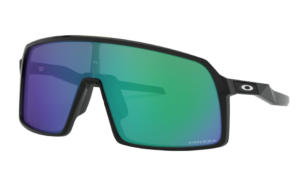 Oakley Sutro – Sunglasses