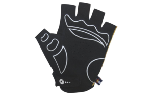 Pactimo Ascent Glove