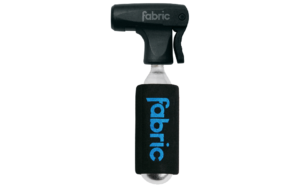 Fabric Trigger CO2 Inflator.