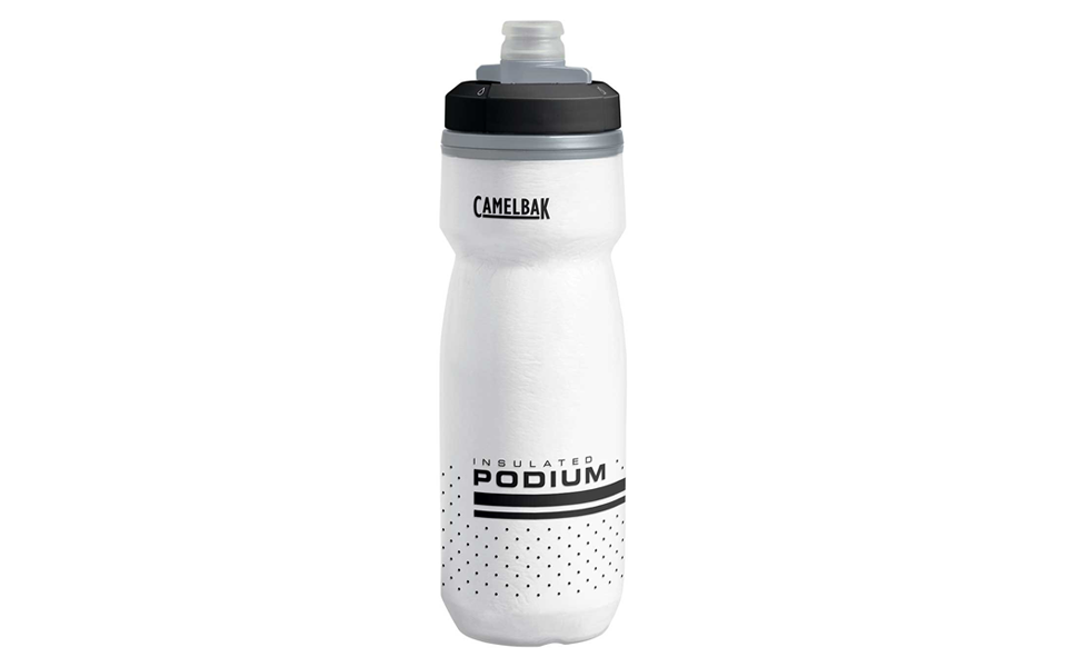 Camelback Podium Chill Insulated Bottle