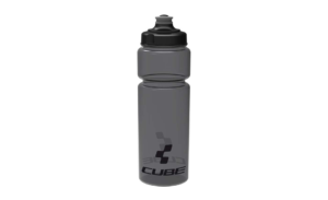 Cube Icon Bottle