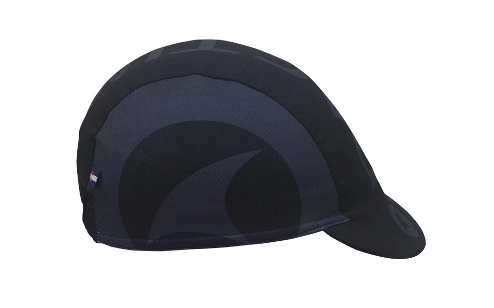 Pactimo Cycling Cap