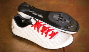 Pearl Izumi Men's Tour Road Shoes