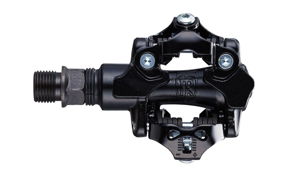 Ritchey Comp XC Pedals Review