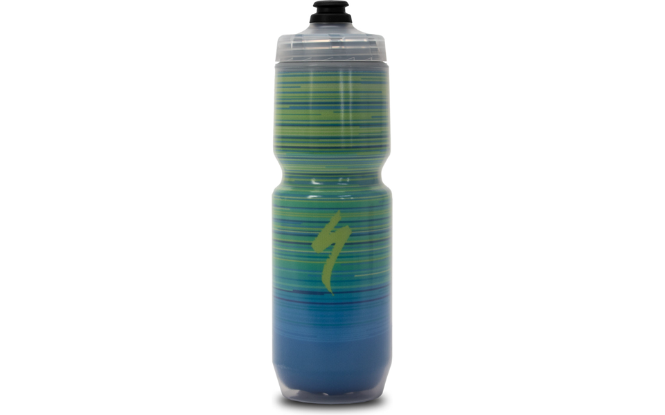 Specialized Insulated Chromatek Moflo Bottle