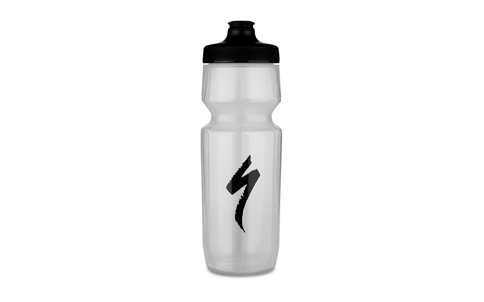 Specialized Purist Hydroflo Watergate Bottle