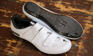 Specialized Torch 1.0 Shoes Review