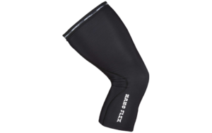 Castelli Nanoflex Knee warmer