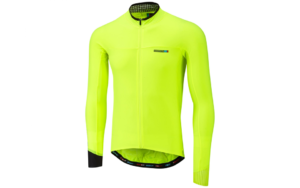 Madison Roadrace LS Thermal jersey