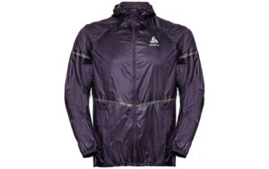 Men's Zero Weight Pro jacket