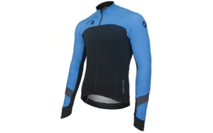 Pactimo Alpine RT jersey