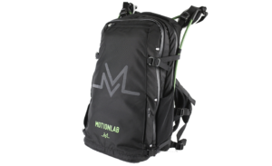 Motion Labs Active Commute Backpack