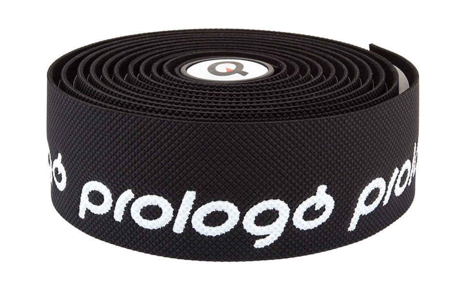 Prologo Onetouch - Bar Tape Review