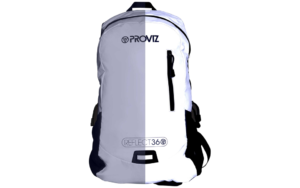 Reflect 360 Cycling Backpack