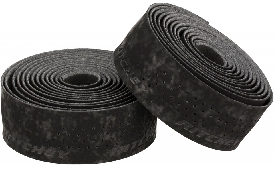 Ritchey WCS Race Bar Tape Review